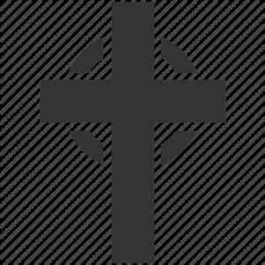 cross-512
